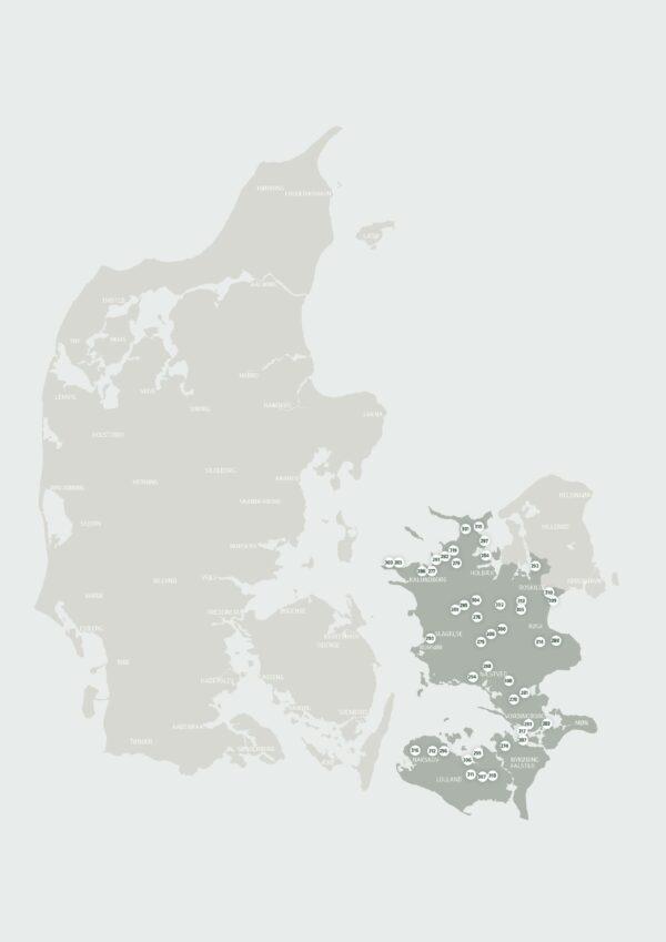 Pintrip Guide 2021