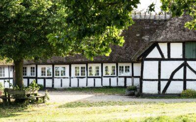 Nørremadegaard