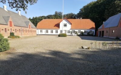 Kollerupgaard