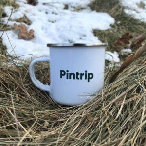 Pintrip
